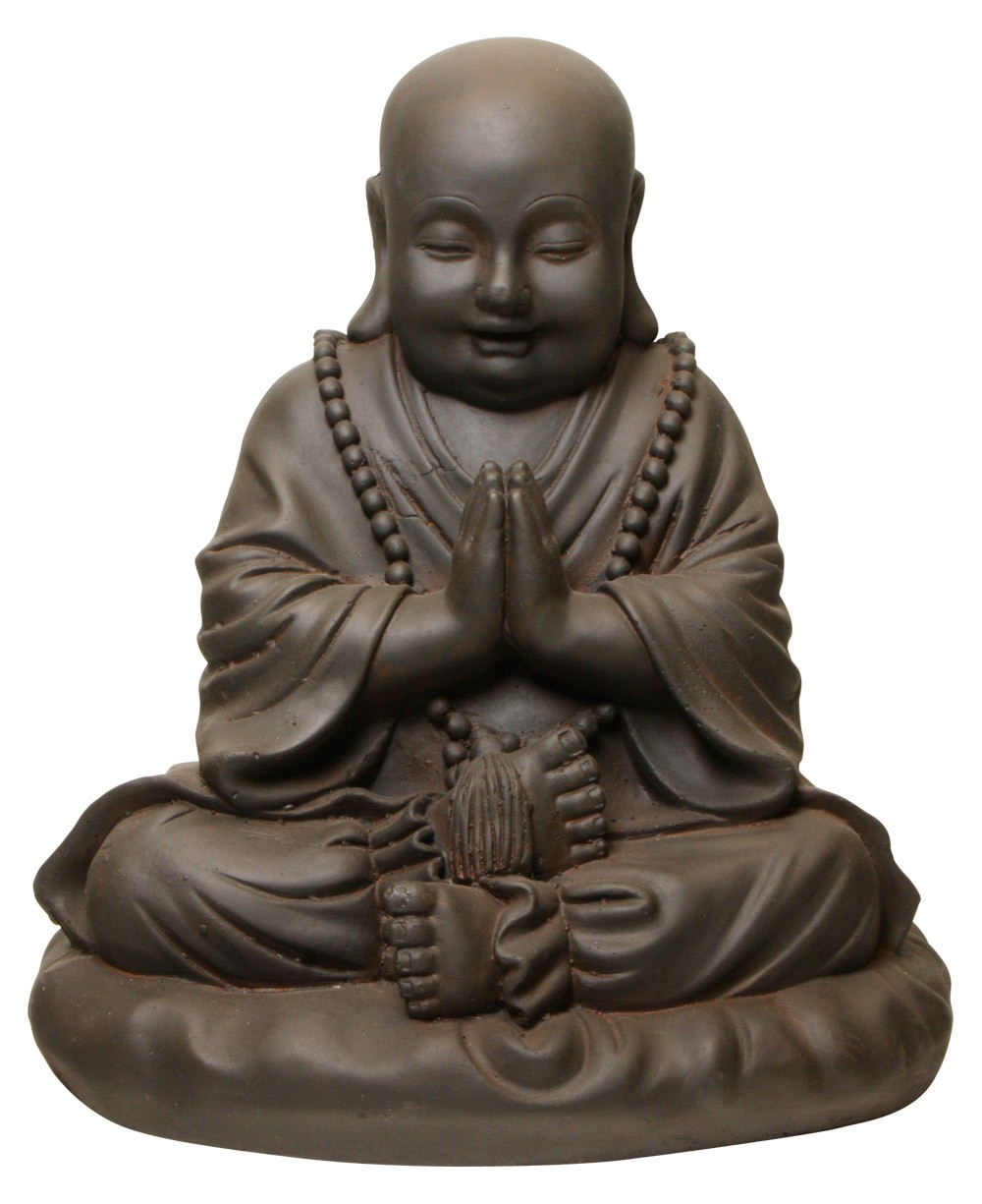 buddhist single men in burke county The dictionary by merriam-webster is america's most trusted online dictionary for english word  never miss a single word merriam webster learn a new word every.
