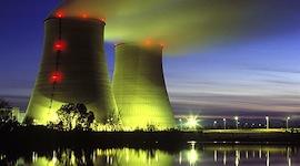 nuclear lights