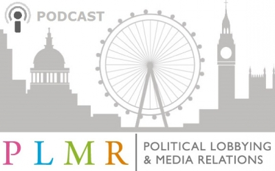 PLMR_Podcast_Logo
