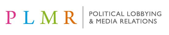 PLMR_logo