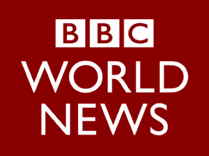 BBC_World_News logo