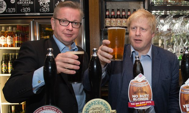 BORIS PINT