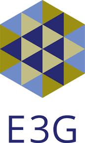 e3g-logo