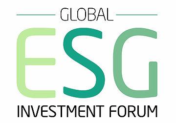 esg-investment-forum