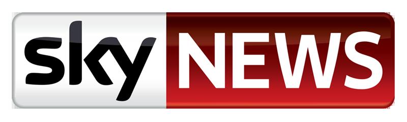 news com au - photo #25